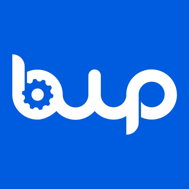 BuildWP